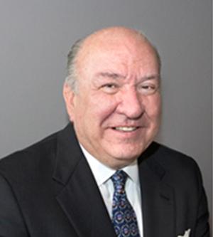 Bart Ribakow