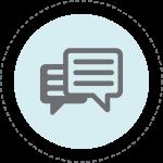 Client Interview copy