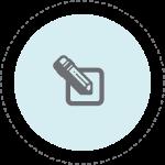 Short List Icon