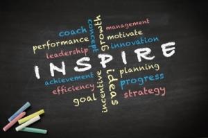 inspiring-leader