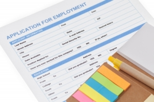job-applicant